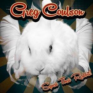 Greg Coulson 歌手頭像