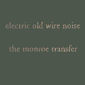 The Monroe Transfer 歌手頭像