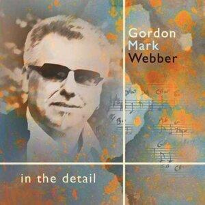 Gordon Mark Webber 歌手頭像
