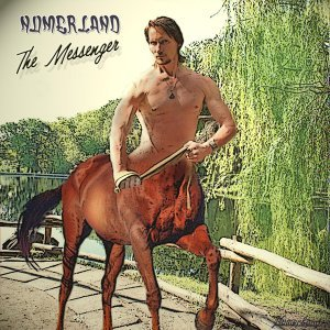 Numerland 歌手頭像