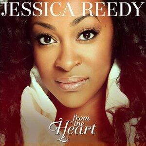 Jessica Reedy