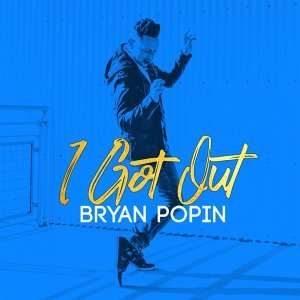 Bryan Popin 歌手頭像