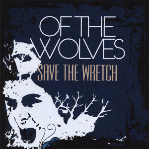 Of The Wolves 歌手頭像