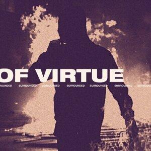 Of Virtue 歌手頭像