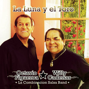 Octavio Figueroa & Willy Cadenas 歌手頭像
