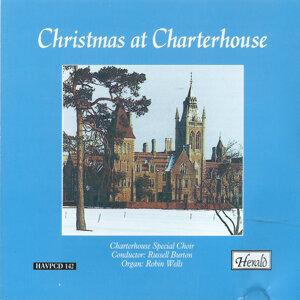 Charterhouse Special Choir, Russell Burton, Robin Wells 歌手頭像