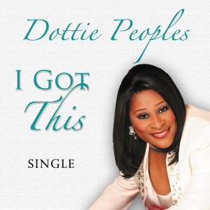 Dottie Peoples 歌手頭像