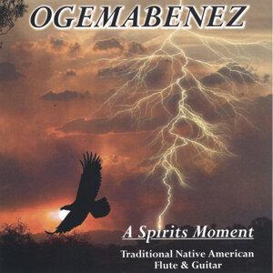 Ogemabenez 歌手頭像