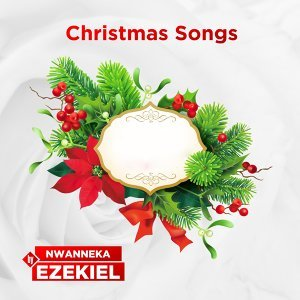 Nwanneka Ezekiel 歌手頭像