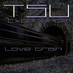 TSU Experience 歌手頭像