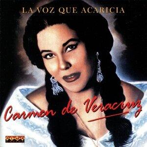 Carmen De Veracruz 歌手頭像