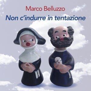 Marco Belluzzo 歌手頭像