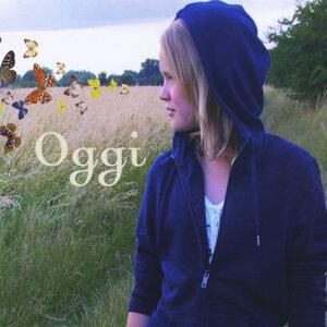 OGGI 歌手頭像