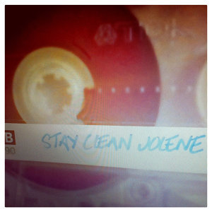 Stay Clean Jolene 歌手頭像