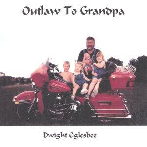Dwight Oglesbee 歌手頭像