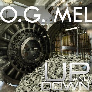 O.G.Mel 歌手頭像