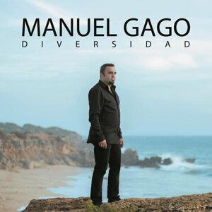 Manuel Gago 歌手頭像