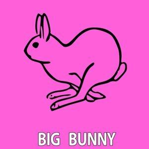 Big Bunny, Rousing House, 21 ROOM 歌手頭像