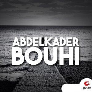 Abdelkader Bouhi 歌手頭像