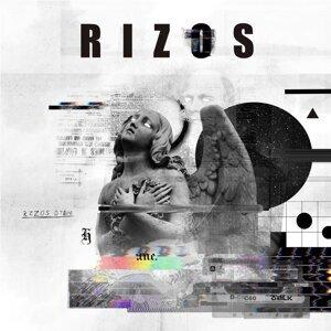 Rizos 歌手頭像