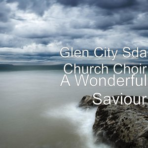 Glen City Sda Church Choir, Zimbabwe Prison Service Band 歌手頭像