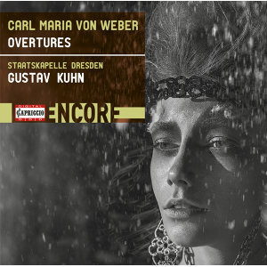 Kuhn, Gustav 歌手頭像