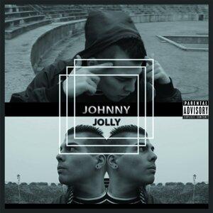 Johnny Jolly 歌手頭像