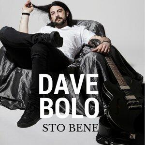 Dave Bolo 歌手頭像