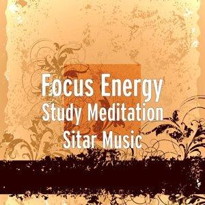 Focus Energy 歌手頭像