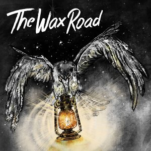 The Wax Road 歌手頭像