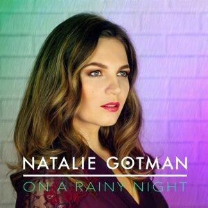 Natalie Gotman 歌手頭像