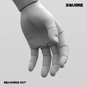 Squiire 歌手頭像