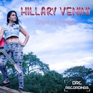 Hillary Venini 歌手頭像