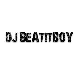 DJ Beaitboy 歌手頭像