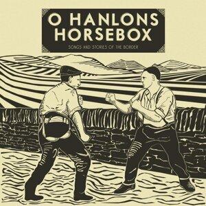 O'Hanlons Horsebox 歌手頭像
