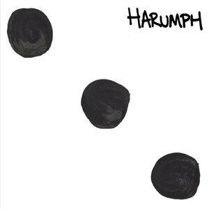 Harumph 歌手頭像