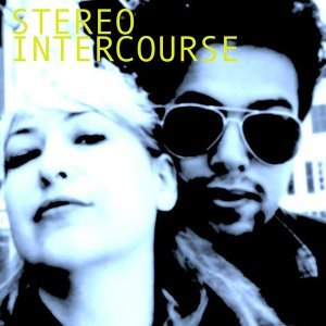 Stereo Intercourse 歌手頭像