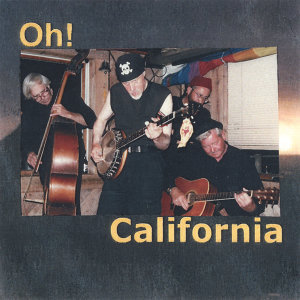 Oh! California 歌手頭像