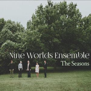 Nine Worlds Ensemble 歌手頭像