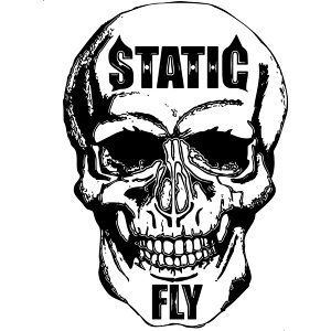 Static Fly 歌手頭像