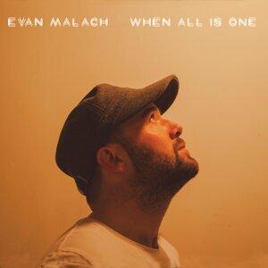 Evan Malach 歌手頭像