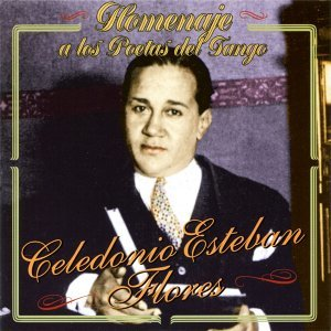 Celendonio Esteban Flores 歌手頭像