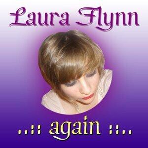 Laura Flynn 歌手頭像