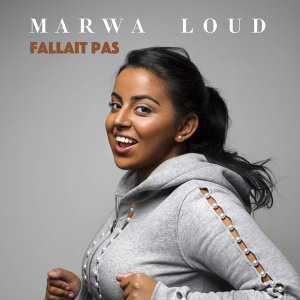 Marwa Loud 歌手頭像