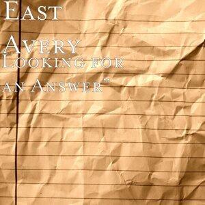 East Avery 歌手頭像