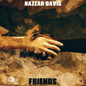Nazzar Davis 歌手頭像