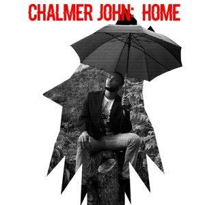 Chalmer John 歌手頭像
