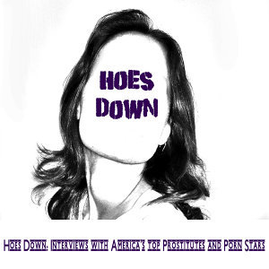 Hoes Down 歌手頭像