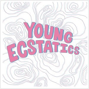 Young Ecstatics 歌手頭像