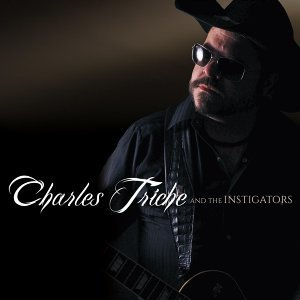 Charles Triche 歌手頭像